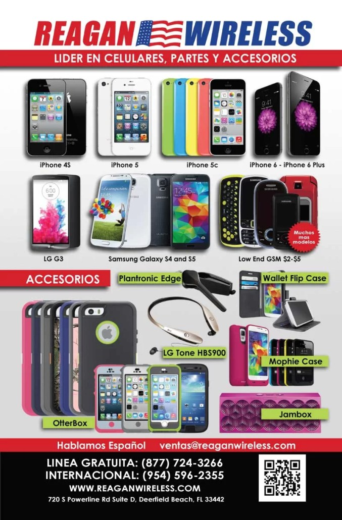 partes de celulares, accesorios, celulares , mayorista