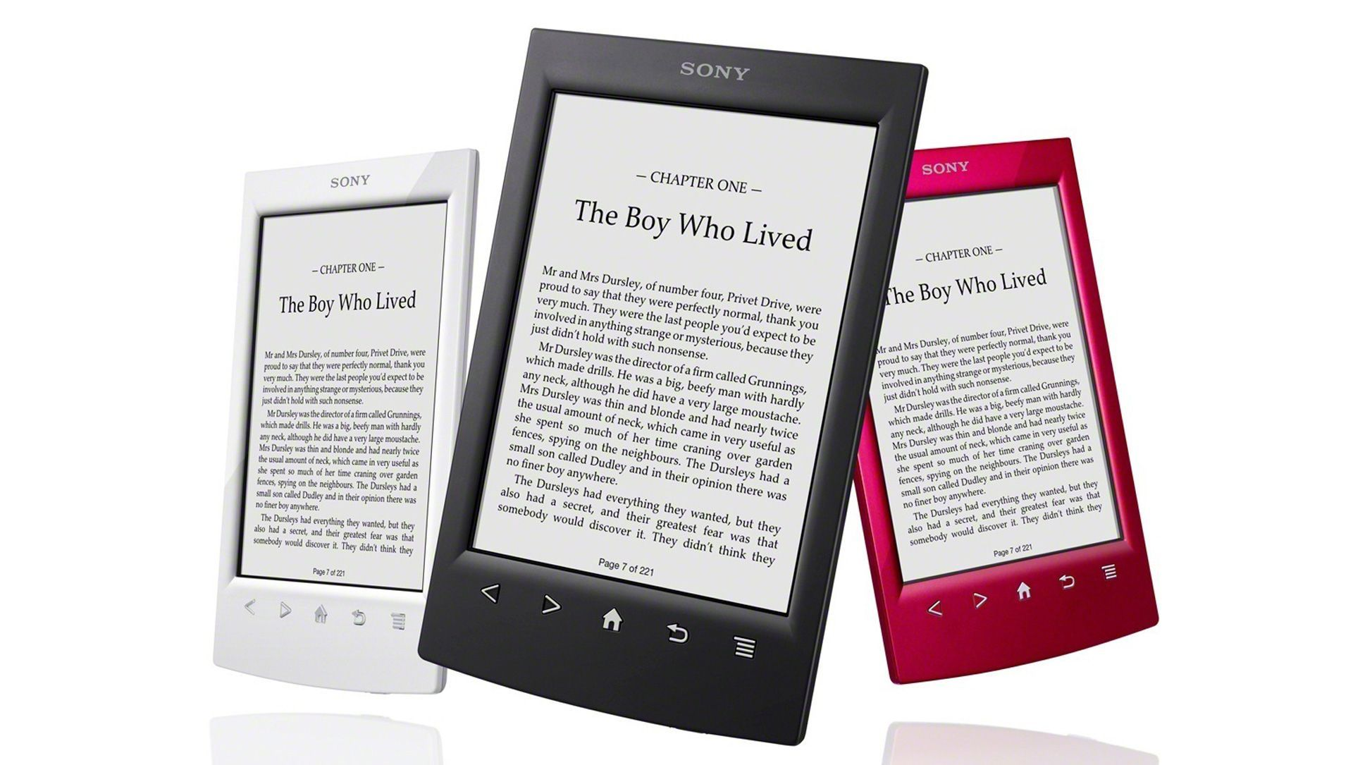 Donde Comprar Libro Electronico Kindle Libros Electronicos Libro Electronico Ebook Kindle Share