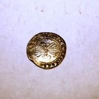 monedas54