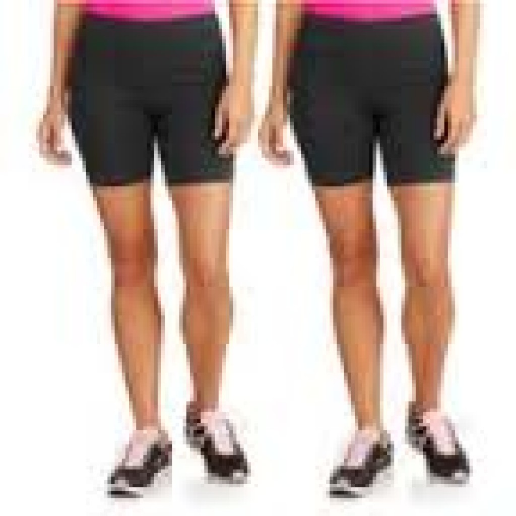 Cycling Clothing The Difference Between Compression And Bike Shorts Compression