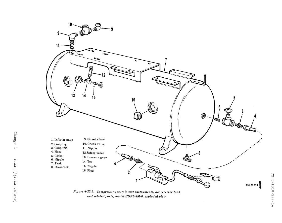 wiring diagram moreover valve limit switch wiring diagram wiring