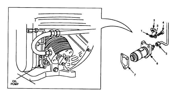 vt365 engine diagram
