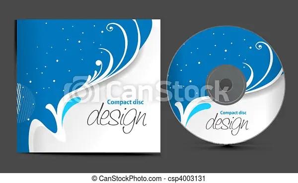 turn an old cd case into something fun cd case artwork for kids make