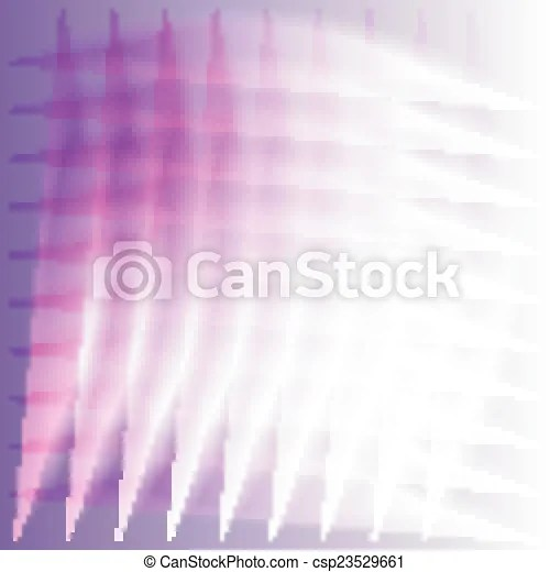 Concept soft purple background design