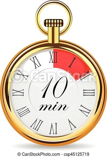 timer 10 min - Mendicharlasmotivacionales