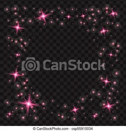 Templates Glitter, star, burst, light, sparkle, snow, xmas, galaxy - starburst templates
