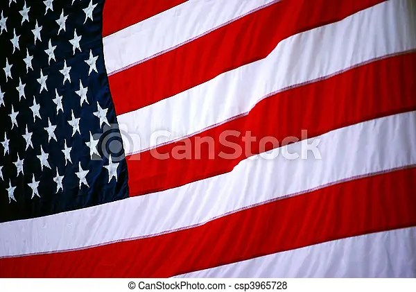 Usa flag Background image of the united states of america flag - America Flag Background