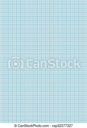 Graph paper cyan color on a4 sheet size Graph paper with grid cyan