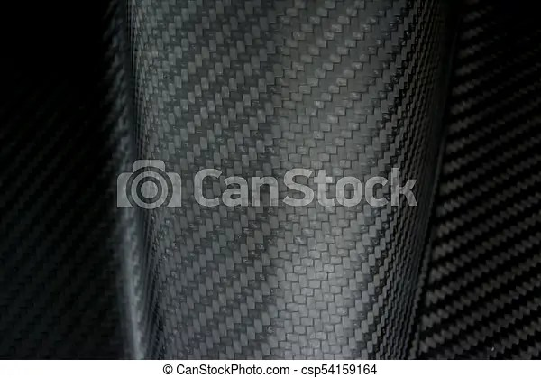 Carbon fiber composite raw material background - composite background