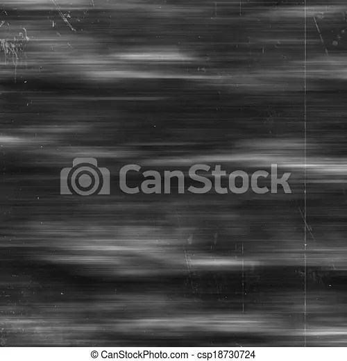 Grunge background black scratched texture clip art - Search