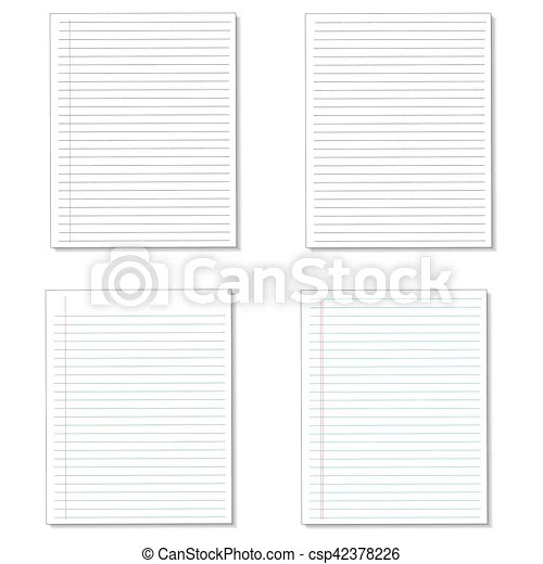 Lined Paper Lined Paper Texture Free Lined Paper Textures For - line paper background