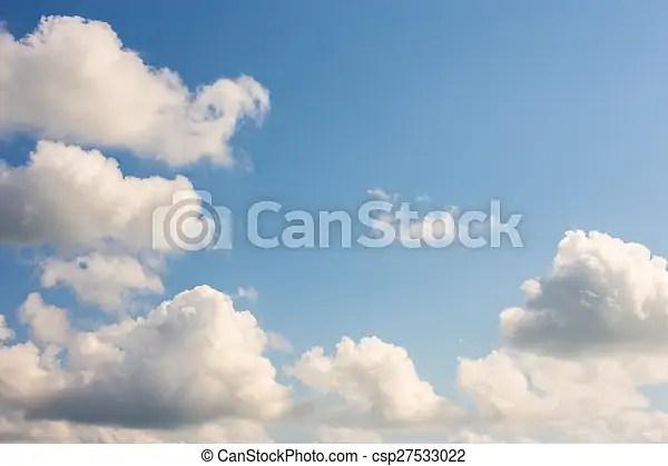 Cielo, nubes, fondo Cielo, nubes, plano de fondo - fondo nubes
