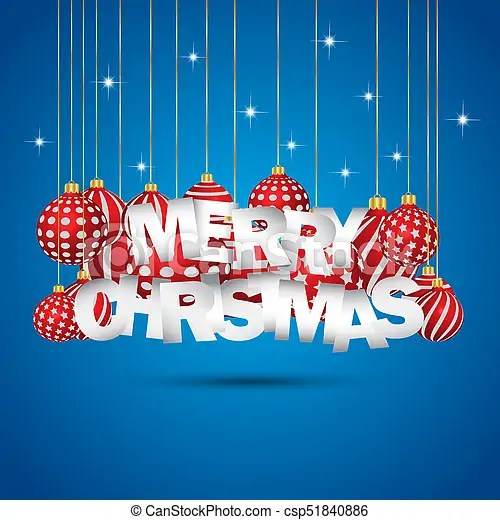 2018 merry christmas background 2018 merry christmas background for