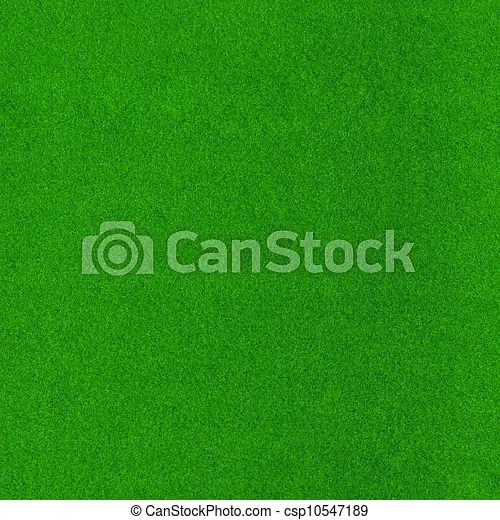 Abstract background with green texture, velvet fabric, full frame