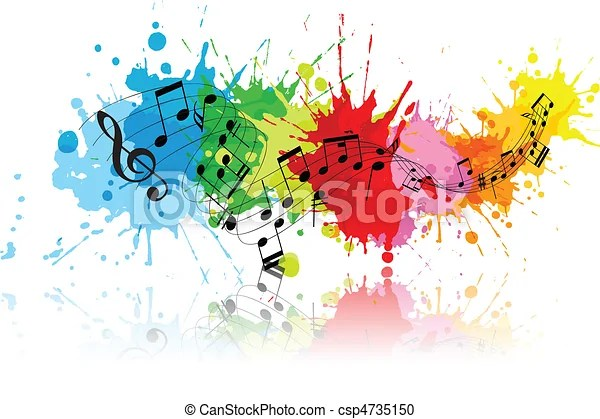 674,983 Music Stock Photos, Illustrations and Royalty Free Music Images