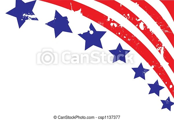 263,613 Government Stock Photos, Illustrations and Royalty Free - american flag background for word document