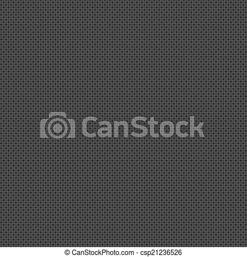 Black scratched grunge stucco wall background or texture stock photo