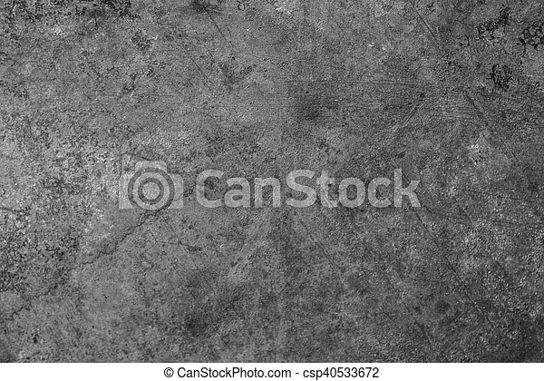 Black scratched grunge wall background or texture picture - Search