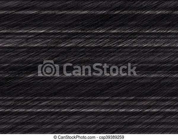 Black scratched wall background clipart vector - Search Illustration