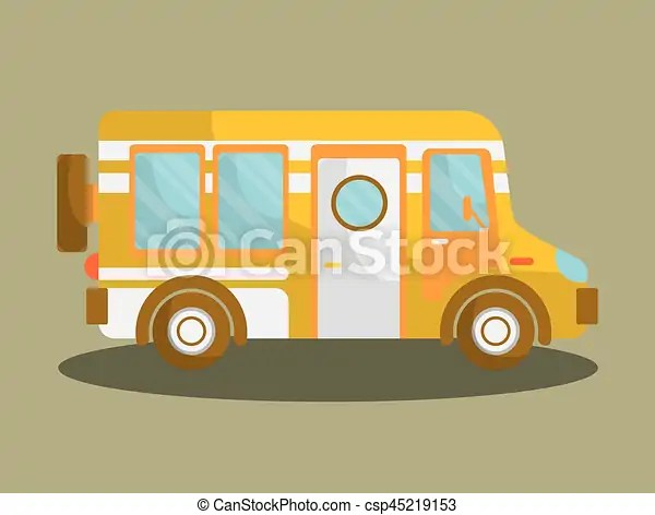 3d Wallpaper Name Rahul Clip Art Motor Home Buses Gallery Wallpaper And Free