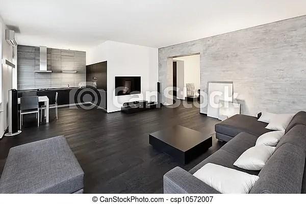 Inneneinrichtung Wohnzimmer Modern ~ Alles Bild für Ihr Haus - inneneinrichtung wohnzimmer modern