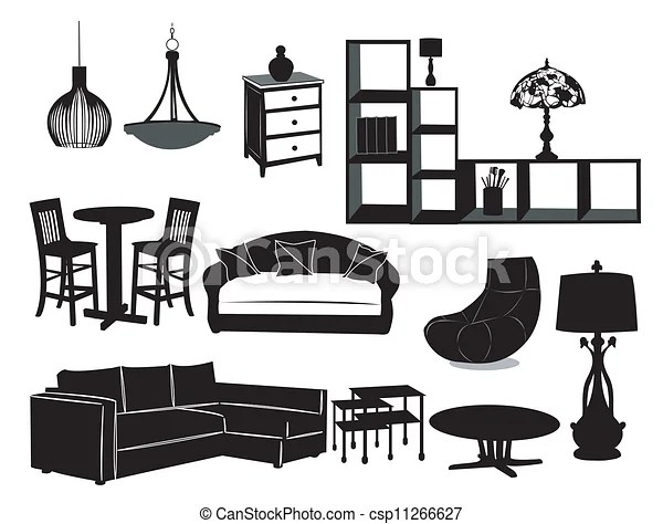 Graphics For Living Room Graphics wwwgraphicsbuzz - free living room furniture