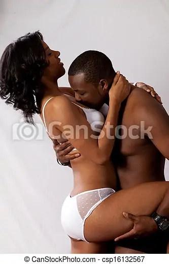 erotic romantic sex
