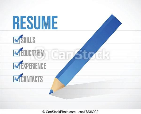 free resume check - Free Resume Check