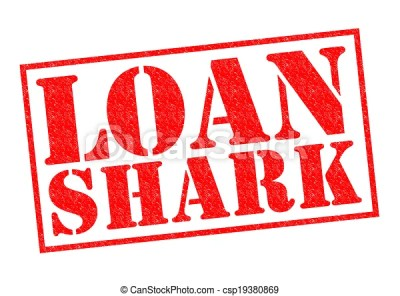 Stock Image of LOAN SHARK red Rubber Stamp over a white background csp19380869 - Search Stock ...