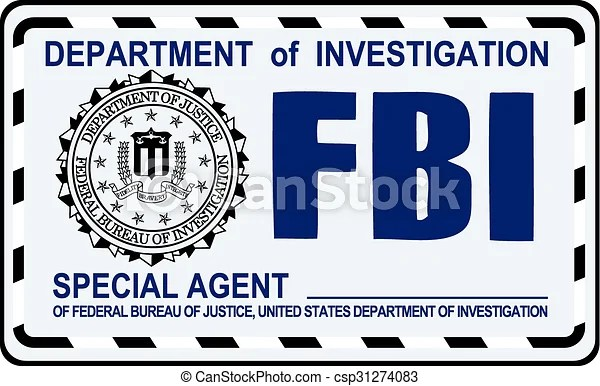 Fbi Badge Template Free pictures SEAL - 148 images found - MTM