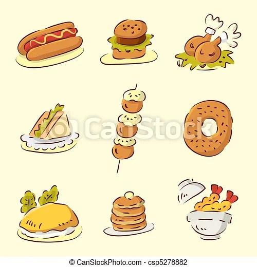 Cute Tofu Desktop Wallpaper Cute Cartoon Food Drawings