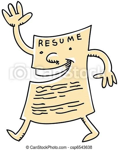 free help writing my resume - Help Writing A Resume Free