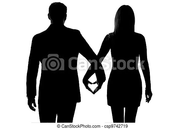 Fall Out Boy Symbol Wallpaper Stock Photographs Of One Lovers Couple Man And Woman