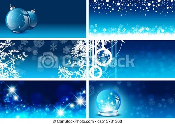 Christmas and new year greeting card templates Christmas and new