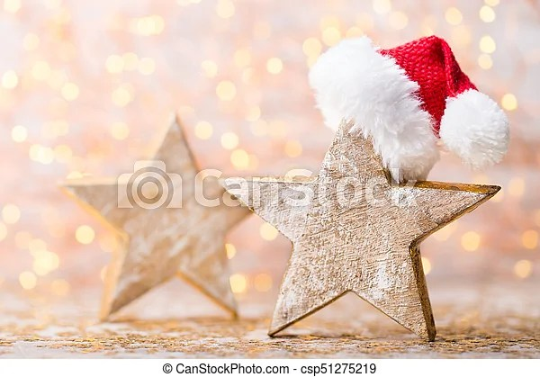 Christmas and new year theme background - christmas theme background