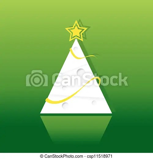 Christmas background designs for christmas, holidays and vectors