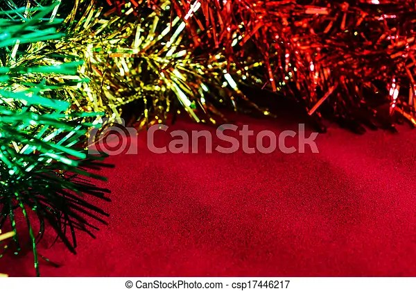 Christmas theme background on red carpet stock photography - Search - christmas theme background