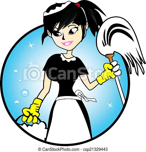 Cleaning Illustrations and Clipart 574,392 Cleaning royalty free