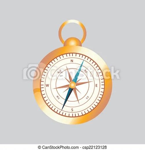 design compass - Towerssconstruction