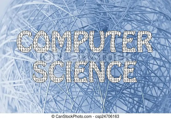 writing in computer science computer science writing binary code - computer science personal statement
