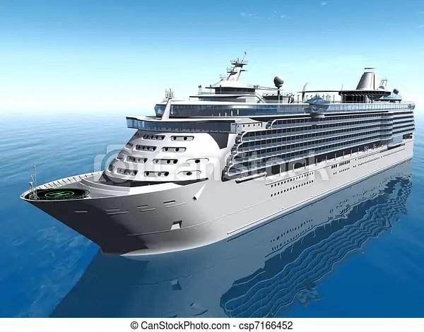 Titanic Ship 3d Wallpaper Free Download Cruise Ship