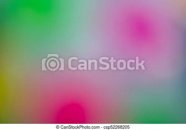 Defocused warm background overlay Defocused warm yellow, pink and