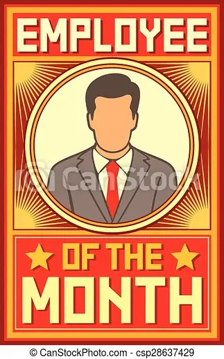 employee month - Akbagreenw