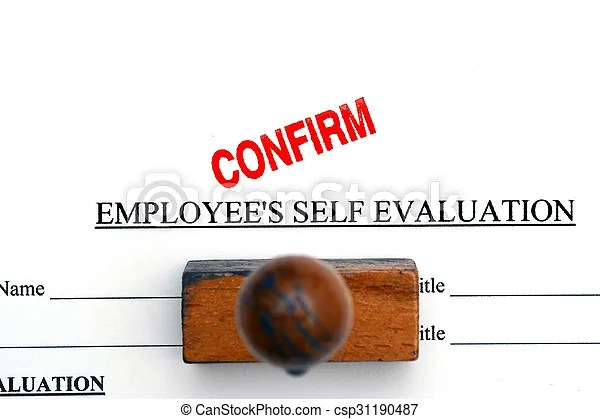 Employee self evaluation pictures - Search Photographs and Photo