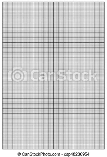 Graph Paper Clipart - World Wide Clip Art Website \u2022