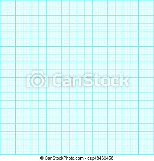 Graph paper coordinate paper grid paper squared paper Image of