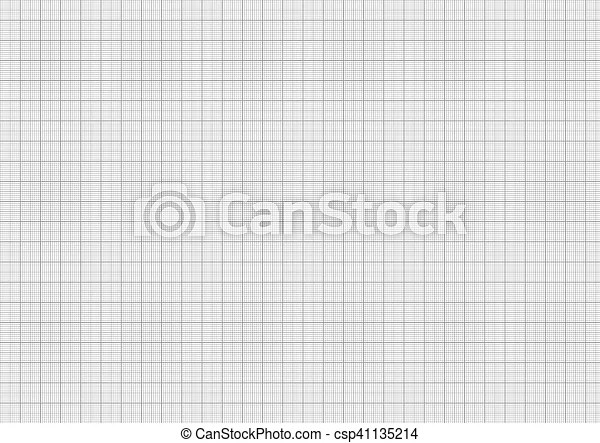 Gray color graph paper on a4 sheet size Gray color graph paper on