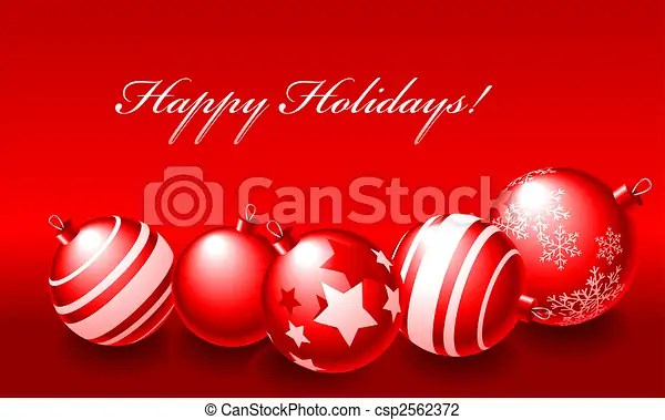Happy holidays Illustrations and Stock Art 727,115 Happy holidays - free images happy holidays
