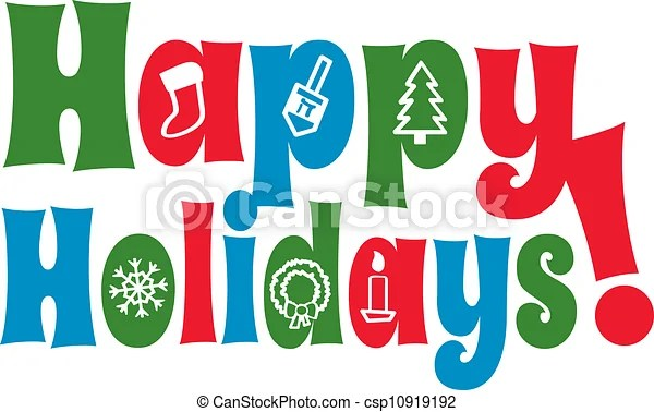 Happy holidays Stock Photo Images 1,596,710 Happy holidays royalty - free images happy holidays