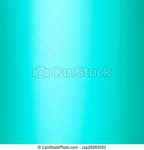 Light green abstract background with linear gradient effect